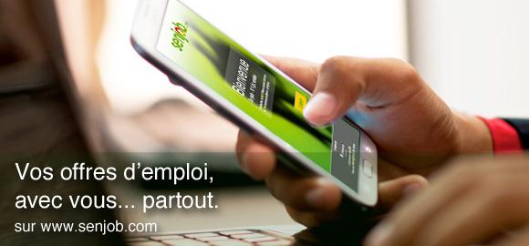 urgent cherche travail