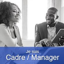 fa53eadd8c5 Plateforme de recrutement et d offres d emploi au Sénégal