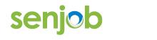 Senjob, recrutement et offre d'emploi, job, travail au S�n�gal
